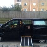 accessible-taxi-heathrow-airport