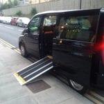 wheelchair-taxi-london