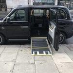 wheelchair-friendly-taxis