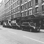 black-cab-hire-soho