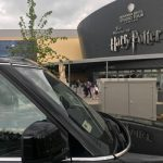 black-cab-harry-potter