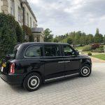black-cab-hire