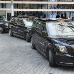 black-cab-hire-park-plaza-westminster