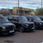 black-cab-hire-heathrow