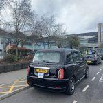 black-cab-birmingham
