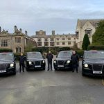 black-cab-hire-coombe-abbey-hotel