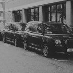 black-cab-russel-lsqaure