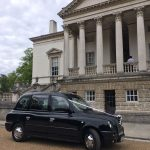 black-cab-weddings-chiswick-house