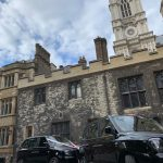 black-cab-westminster-abbey