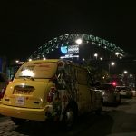 black-cab-hire-rugby-world-cup