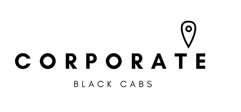 Corporate Black Cabs